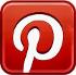 CDHM on Pinterest