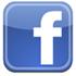 CDHM on FaceBook