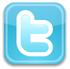 CDHM on Twitter