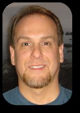 CDHM Writer, John Allard - 2011-cdhm-tools-john-allard