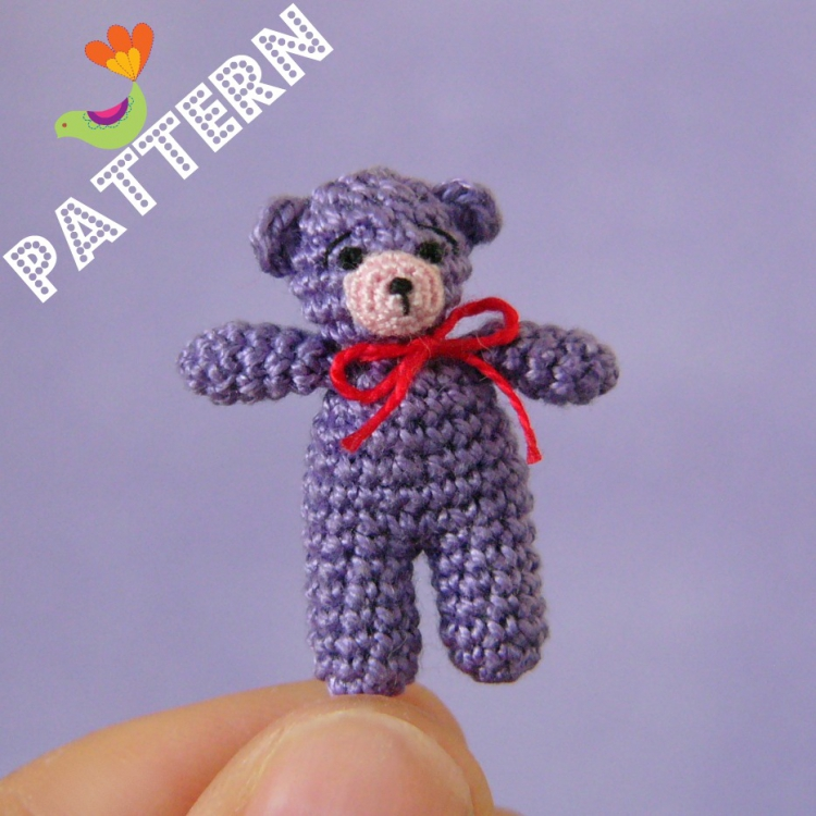 Crochet_Matchbox_Bear_Pattern.jpg