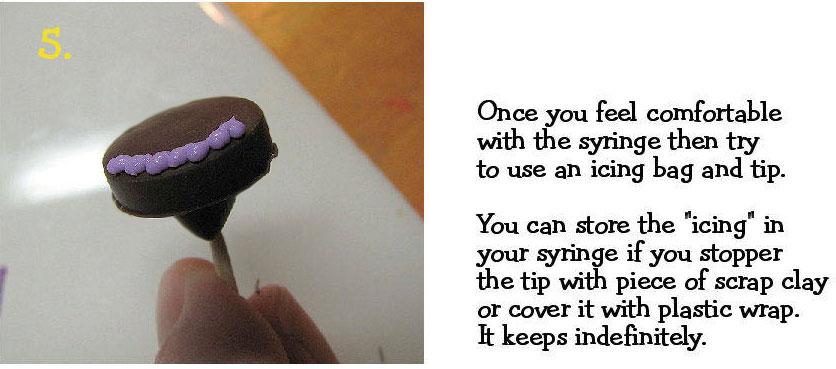 practise icing cake jpg