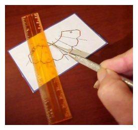 рамки - Всичко от хартия и картон Lamptut02