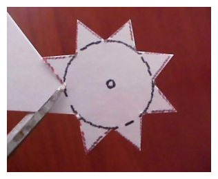 рамки - Всичко от хартия и картон Lamptut07