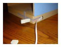 More on plug