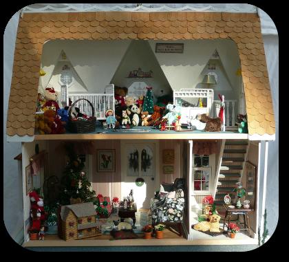 christmas story leg lamp full size